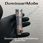 28mm SS Dominus: Legends Edition, 6th anni