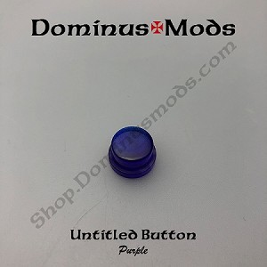Untitled Purple Button