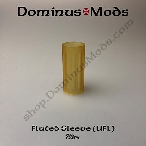 24mm UFL Sleeve